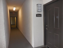 Photo of 5302 E Van Buren Street, Unit 3066, Phoenix, AZ 85008 (MLS # 5978760)