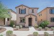 Photo of 2437 N 73rd Drive, Phoenix, AZ 85035 (MLS # 5978777)