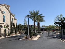 Photo of 7508 E Earll Drive, Unit 16, Scottsdale, AZ 85251 (MLS # 5978847)