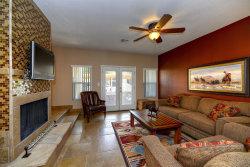 Photo of 8787 E Mountain View Road, Unit 1042, Scottsdale, AZ 85258 (MLS # 5978854)