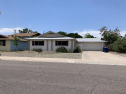 Photo of 4524 S Grandview Avenue, Tempe, AZ 85282 (MLS # 5978915)