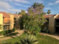 Photo of 1111 E University Drive, Unit 205, Tempe, AZ 85281 (MLS # 5978928)