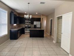 Photo of 3995 W Alabama Lane, Queen Creek, AZ 85142 (MLS # 5979002)