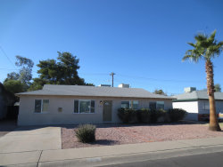 Photo of 1228 N 78th Street, Scottsdale, AZ 85257 (MLS # 5979138)