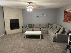 Photo of 2372 N Central Dr Drive, Chandler, AZ 85224 (MLS # 5979147)