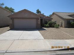 Photo of 10449 W Granada Road, Avondale, AZ 85392 (MLS # 5979204)