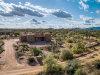 Photo of 34804 N 143rd Street, Scottsdale, AZ 85262 (MLS # 5979231)