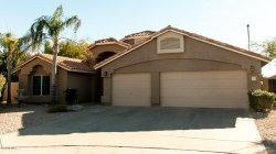 Photo of 2164 S Raven Circle, Mesa, AZ 85209 (MLS # 5979286)