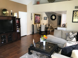 Photo of 7675 E Mcdonald Drive, Unit 216, Scottsdale, AZ 85250 (MLS # 5979332)