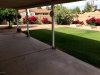 Photo of 2113 N Bullmoose Drive, Chandler, AZ 85224 (MLS # 5979336)