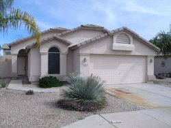 Photo of 2865 S 98th Street, Mesa, AZ 85212 (MLS # 5979516)