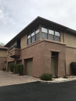 Photo of 19777 N 76th Street, Unit 2276, Scottsdale, AZ 85255 (MLS # 5979523)