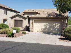 Photo of 10530 W Alvarado Road, Avondale, AZ 85392 (MLS # 5979525)