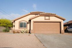 Photo of 406 N 96th Street, Mesa, AZ 85207 (MLS # 5979589)