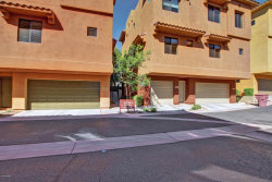 Photo of 9551 E Redfield Road, Unit 1044, Scottsdale, AZ 85260 (MLS # 5979602)