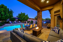 Photo of 20129 N 85th Place, Scottsdale, AZ 85255 (MLS # 5979628)
