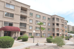 Photo of 7860 E Camelback Road, Unit 308, Scottsdale, AZ 85251 (MLS # 5979712)