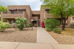 Photo of 16657 E Gunsight Drive, Unit 231, Fountain Hills, AZ 85268 (MLS # 5979855)