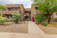 Photo of 16657 E Gunsight Drive, Unit 231, Fountain Hills, AZ 85268 (MLS # 5979855)