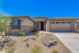 Photo of 15244 S 183rd Avenue, Goodyear, AZ 85338 (MLS # 5979864)