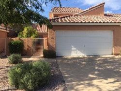Photo of 3510 E Hampton Avenue, Unit 59, Mesa, AZ 85204 (MLS # 5979893)