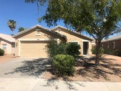 Photo of 11444 E Caballero Street, Mesa, AZ 85207 (MLS # 5979936)