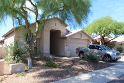 Photo of 4926 E Barwick Drive, Cave Creek, AZ 85331 (MLS # 5979985)