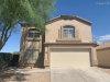 Photo of 6636 E Escape Avenue, Florence, AZ 85132 (MLS # 5979990)