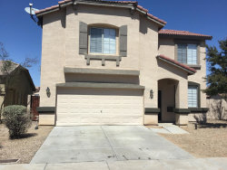 Photo of 8304 W Hamster Lane, Tolleson, AZ 85353 (MLS # 5980031)