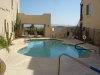 Photo of 16616 E Gunsight Drive, Unit 117, Fountain Hills, AZ 85268 (MLS # 5980048)