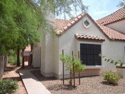 Photo of 921 W University Drive, Unit 1093, Mesa, AZ 85201 (MLS # 5980109)