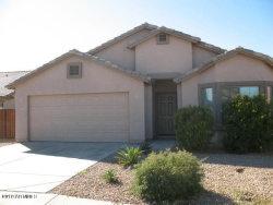 Photo of 1587 E Leaf Road, San Tan Valley, AZ 85140 (MLS # 5980378)