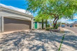 Photo of 1414 E Topeka Drive, Phoenix, AZ 85024 (MLS # 5980444)