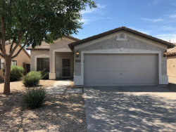 Photo of 30220 N Sunray Drive, San Tan Valley, AZ 85143 (MLS # 5980448)