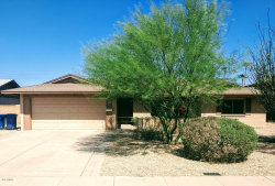 Photo of 1740 E Laguna Drive, Tempe, AZ 85282 (MLS # 5980589)
