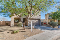 Photo of 7709 S 63rd Drive, Laveen, AZ 85339 (MLS # 5980745)