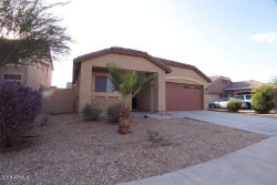 Photo of 21001 N Leona Boulevard, Maricopa, AZ 85138 (MLS # 5980747)