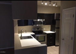 Photo of 5401 E Van Buren Street, Unit 2075, Phoenix, AZ 85008 (MLS # 5980879)