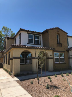Photo of 566 W Westchester Avenue, Tempe, AZ 85283 (MLS # 5980905)