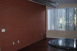 Photo of 1701 E Colter Street, Unit 241, Phoenix, AZ 85016 (MLS # 5980914)