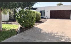 Photo of 1225 E Rancho Drive, Phoenix, AZ 85014 (MLS # 5980916)