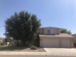 Photo of 7579 W Citrus Way, Glendale, AZ 85303 (MLS # 5981207)