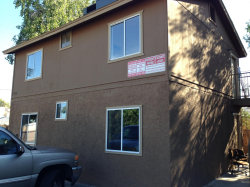 Photo of 7160 N 53rd Avenue, Unit 4, Glendale, AZ 85301 (MLS # 5981272)
