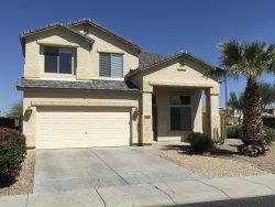 Photo of 25768 W Victory Street, Buckeye, AZ 85326 (MLS # 5981357)