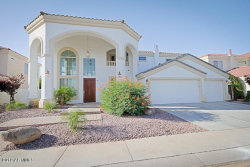 Photo of 1560 W Laurel Avenue, Gilbert, AZ 85233 (MLS # 5981359)