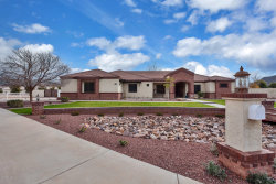 Photo of 21391 E Orchard Lane, Queen Creek, AZ 85142 (MLS # 5981401)
