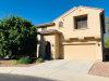 Photo of 15932 N 22nd Lane, Phoenix, AZ 85023 (MLS # 5981407)