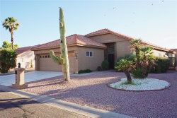 Photo of 25448 S Flame Tree Drive, Chandler, AZ 85248 (MLS # 5981454)