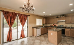 Photo of 16291 W Yucatan Drive, Surprise, AZ 85379 (MLS # 5981458)