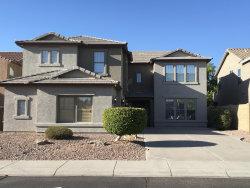 Photo of 11582 W Cocopah Street, Avondale, AZ 85323 (MLS # 5981461)